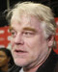 Es phillip seymour hoffman gay
